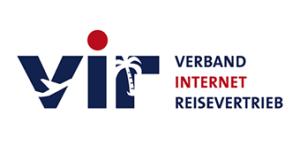 v-i-r.de
